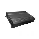 JVC KS-AX204 Amplifier آمپلی فایر خودرو جی وی سی