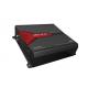 JVC KS-AX3202 Amplifier آمپلی فایر خودرو جی وی سی