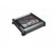 Maxeeder MX-101-1 Amplifier آمپلی فایر خودرو مکسیدر