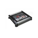 Maxeeder MX-100-1 Amplifier آمپلی فایر خودرو مکسیدر