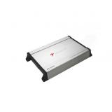 Maxeeder MX-1834S Amplifier آمپلی فایر خودرو مکسیدر