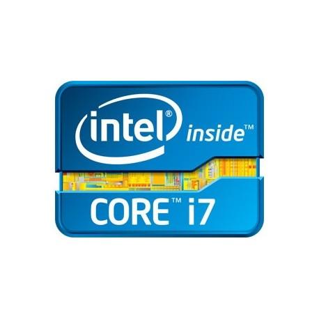 Core™ i7-3960X سی پی یو کامپیوتر