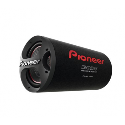 Pioneer TS-WX305T ساب ووفر خودرو پایونیر