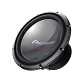 Pioneer TS-W3003D4 ساب ووفر خودرو پایونیر