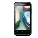 Lenovo A369i Dual SIM گوشی موبایل لنوو