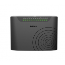 D-Link DSL-2877AL Dual Band Wireless AC750 مودم بی‌سیم