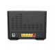 D-Link DSL-2890AL Dual Band Wireless AC1750 مودم
