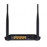 D-Link DSL-2790U N300 Wireless مودم بی‌سیم