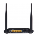 D-Link DSL-2790U N300 Wireless مودم بیسیم