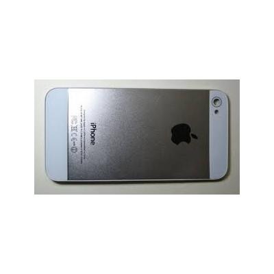 iPhone 5 قاب پشت گوشی موبایل اپل