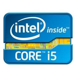Core™ i5-2500 سی پی یو کامپیوتر