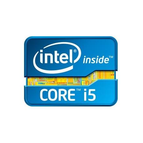 Core™ i5-2400 سی پی یو کامپیوتر