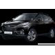 Hyundai IX35 Win مانیتور فابریک خودرو هیوندای