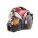 LG VB-7520H Vacuum Cleaner جاروبرقي ال جي