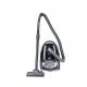 LG VN-2320 Vacuum Cleaner جاروبرقي ال جي