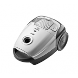 LG VN-2316C Vacuum Cleaner جاروبرقي ال جي