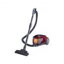 LG VB-7120H Vacuum Cleaner جاروبرقي ال جي