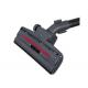 LG VN-2822H Vacuum Cleaner جاروبرقي ال جي