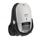 LG VN-2820 Vacuum Cleaner جاروبرقي ال جي
