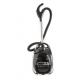 Pars Khazar VC-2200W Vacuum Cleaner جاروبرقي پارس خزر