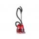 Pars Khazar VC-808 Vacuum Cleaner جاروبرقي پارس خزر
