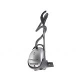 Pars Khazar VC-2000W Vacuum Cleaner جاروبرقي پارس خزر