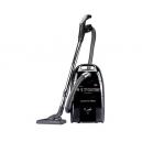 Pars Khazar 707 Alpha Vacuum Cleaner جاروبرقی پارس خزر