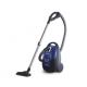 Panasonic MC-CG713 Vacuum Cleaner جاروبرقی پاناسونیک