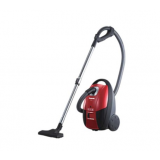 Panasonic MC-CG711 Vacuum Cleaner جاروبرقی پاناسونیک