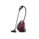 Panasonic MC-CJ911 Vacuum Cleaner جاروبرقی پاناسونیک