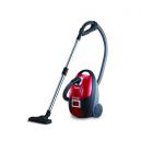 Panasonic MC-CG717 Vacuum Cleaner جاروبرقی پاناسونیک