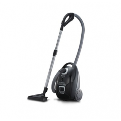 Panasonic MC-CJ917 Vacuum Cleaner جاروبرقی پاناسونیک