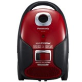 Panasonic MC-CJ919 Vacuum Cleaner جاروبرقی پاناسونیک