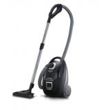 Panasonic MC-CJ913 Vacuum Cleaner جاروبرقی پاناسونیک
