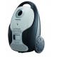 Panasonic MC-CJ915 Vacuum Cleaner جاروبرقی پاناسونیک