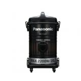 Panasonic MC-YL627 Tough Series جاروبرقی پاناسونیک