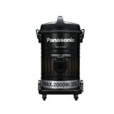 Panasonic MC-YL625 Tough Series جاروبرقی پاناسونیک
