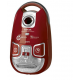 Tefal TW5833 Vacuum Cleaner جاروبرقی تفال