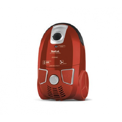 Tefal TW5483SO Vacuum Cleaner جاروبرقی تفال