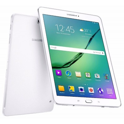 Samsung Galaxy Tab S2 8 LTE - T715 32GB تبلت سامسونگ