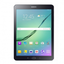 Samsung Galaxy Tab S2 9.7 LTE - T815 32GB تبلت سامسونگ