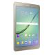 Samsung Galaxy Tab S2 9.7 LTE - 32GB تبلت سامسونگ