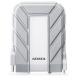 Adata HD710A External Hard - 1TB هارد اکسترنال