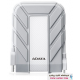 Adata HD710A External Hard - 1TB هارد اکسترنال