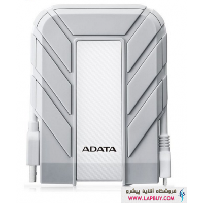 Adata HD710A External Hard - 2TB هارد اکسترنال