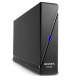 Adata HM900 External Hard - 2TB هارد اکسترنال