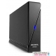 Adata HM900 External Hard - 2TB هارد اکسترنال