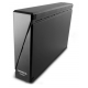 Adata HM900 External Hard - 3TB هارد اکسترنال