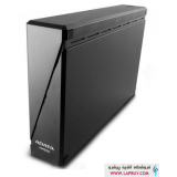 Adata HM900 External Hard - 3TB هارد اکسترنال