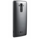 LG G4 Stylus Dual SIM قیمت گوشی ال جی
